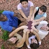 pasos para un excelente reflexion y oracion en comunidad