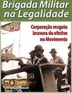 Revista BM na Legalidade
