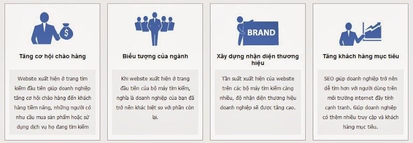 Seo Website Tại TPHCM | Quảng Cáo Google | Quảng Cáo Facebook