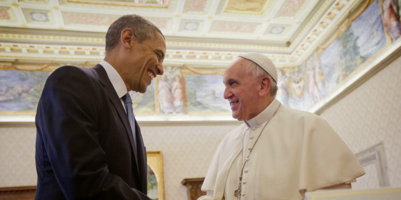 http://www.ilgiornale.it/sites/default/files/foto/2014/12/17/1418835529-papa-francesco-obama.jpg
