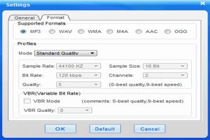 MP3 Cutter Joiner_screenshot-3