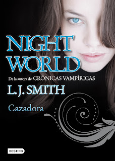 Night World - L.J. Smith Night+World+3
