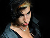 Info Amy Winehouse Dead