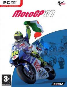 MotoGP 7 Download for PC