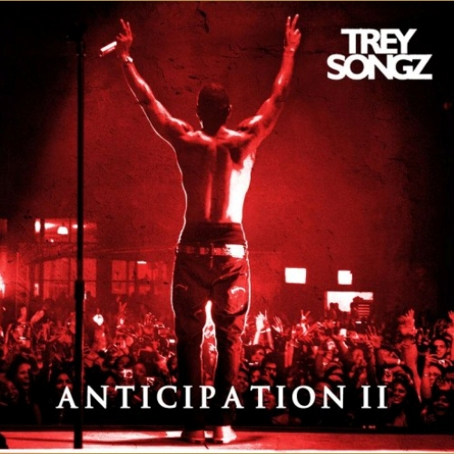 Trey Songz - Boop! x Sex Sounds [MP3]. Tremaine leaks two new records off of ...