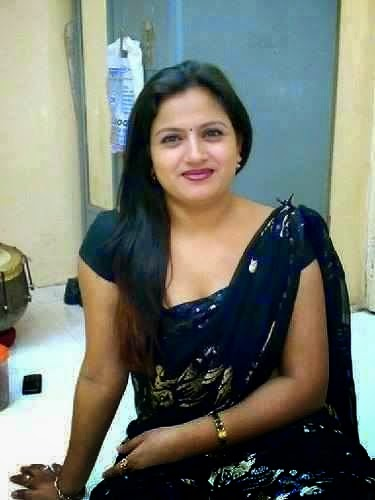 chennai dating girls mobile numbers rhymes