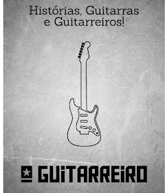 O Guitarreiro