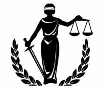 U.S. House Judiciary Democrats