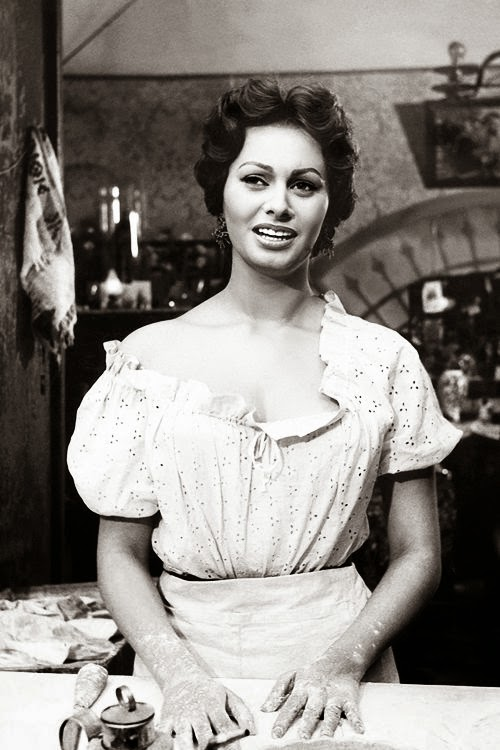 sophia-Loren-The-Gold-of-Naples
