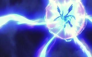 Battles       320px-Zekrom_M14_Fusion_Bolt