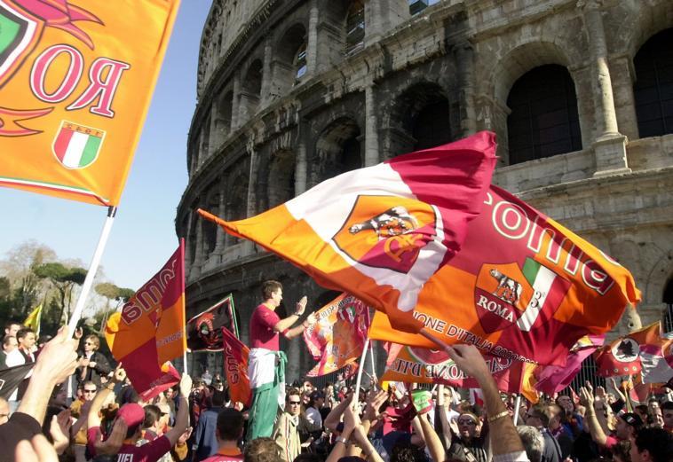 Diretta Calcio LIVE: da Roma-Bologna Streaming a Brescia-Perugia Gratis Rojadirecta TV