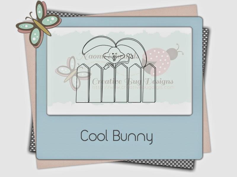 http://1.bp.blogspot.com/-AchLqOgbj8s/U0MpNmYTFVI/AAAAAAAAOrA/L9Wg7M_2poU/s1600/Cool+Bunny_Watermark.jpg