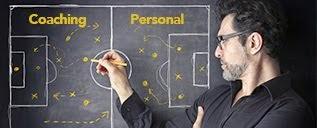 Miríada X: Habilidades y competencias a través del coaching personal