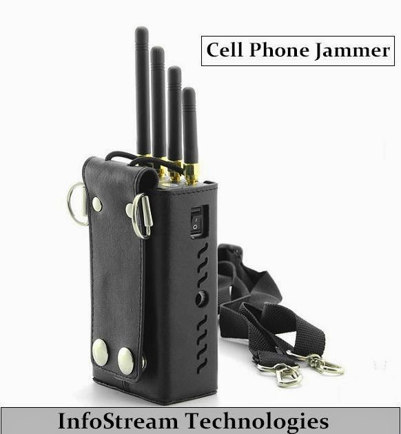 Buy a cell phone jammer | jammer cell phones best