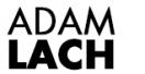 http://www.lachadam.com/bio