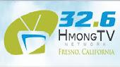 Hmoob TV