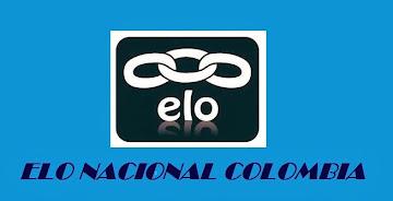 ELO NACIONAL COLOMBIA (Dar clic a la imagen)