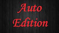 Service Presse Auto-Editions