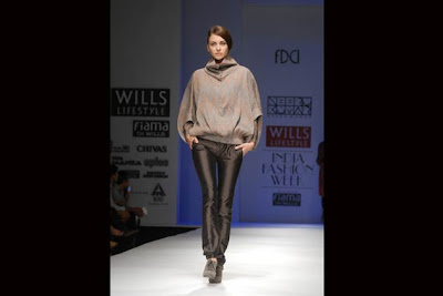 Neera Kumar, Will Lifestyle India Fashion Week, Designer, Fashion, Trends, Art Trends, Business Trends, Latest Trends, Financial Trends, Foods Trends, Technology Trends