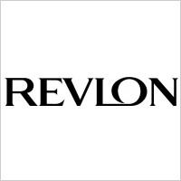 Style Masters de Revlon: definición para mis rizos
