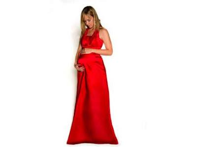 Modelos, imagens, dicas e fotos de lindos Vestidos de Cerimônia