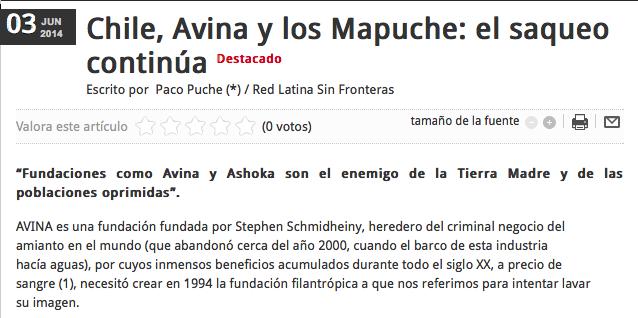 http://www.kaosenlared.net/america-latina/item/89107-chile-avina-y-los-mapuche-el-saqueo-continúa.html