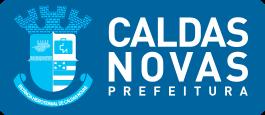 Concurso Prefeitura de Caldas Novas - GO