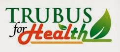 Simbol Kesehatan Anda