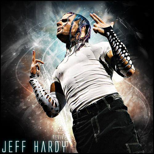 hardy boyz jeff hardy and matt hardy wwe superstars wwe