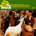 "Музпросвет: The Beach Boys ""Pet Sounds"""