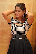 Shilpa Chakravarthy New Photos gallery-thumbnail-7