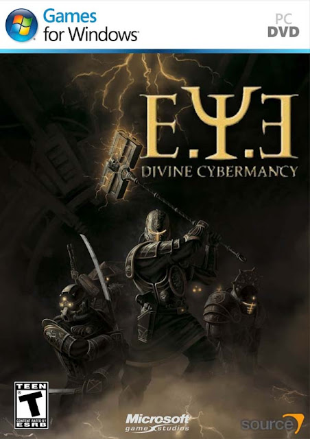 EYE-Divine-Cybermancy-Download-Free-Game-Cover