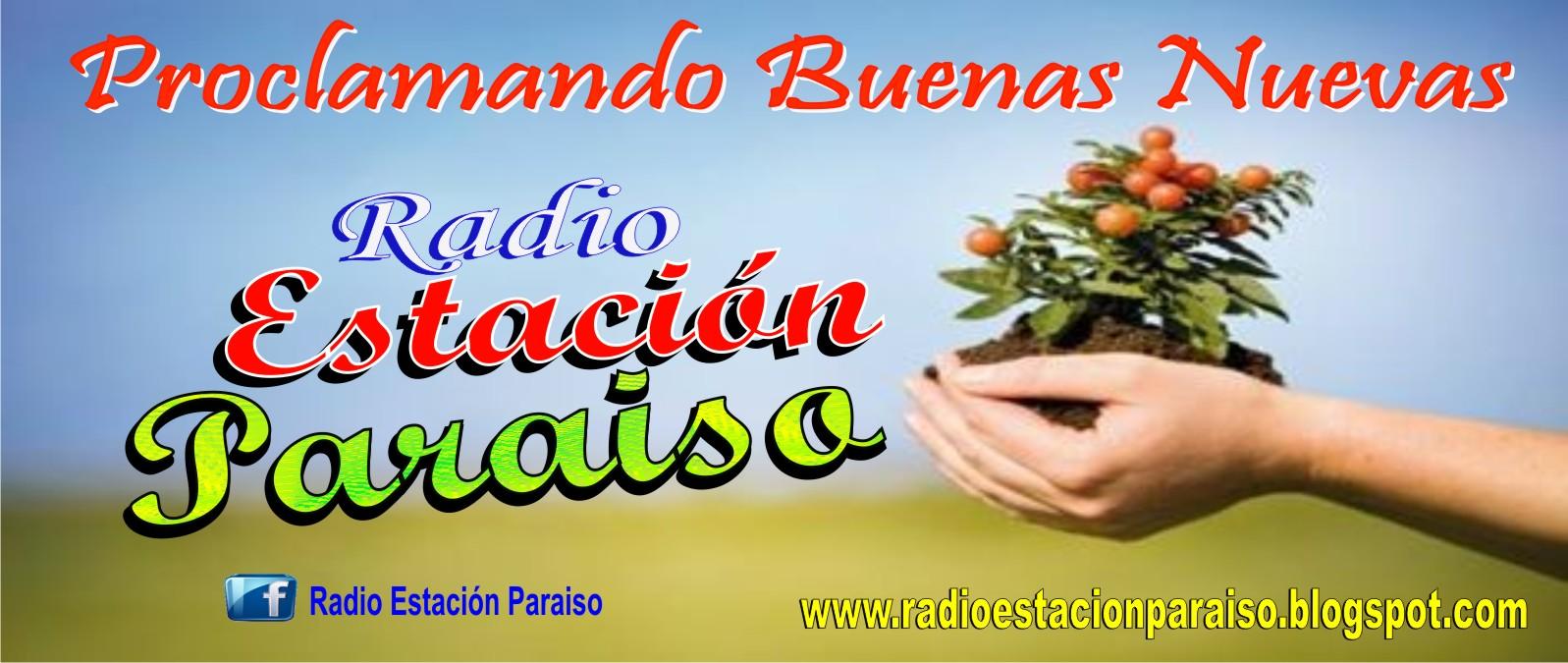 RADIO ESTACION PARAISO