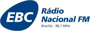 Rádio Nacional FM