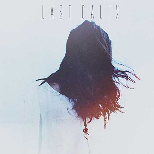 [Single] LAST CALIX – Anemone (2015.05.29/MP3/RAR)