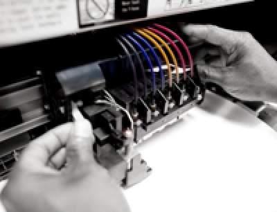 Cara Merawat Printer Agar Tahan Lama