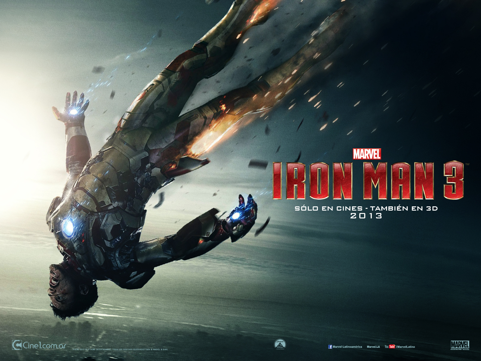 http://1.bp.blogspot.com/-Acx6As7Yw0U/UYTwlMsc1nI/AAAAAAAAjnE/1ALQHBZhePI/s1600/iron-man-3-poster-hd-wallpapers.jpg