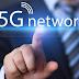 Jaringan 5G Siap Hiasi Teknologi Nirkabel di Tahun 2020