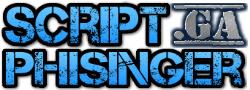 Script Phising