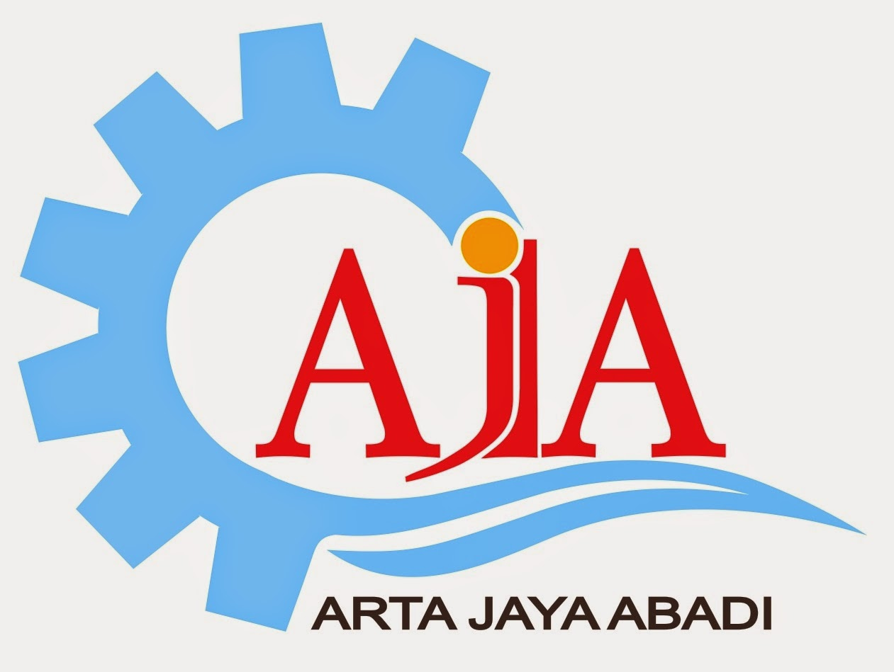 Lowongan Kerja Sopir di PT. Arta Jaya Abadi – Demak & Surabaya