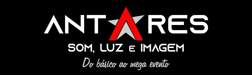 Antares DJs