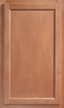 Timberlake Kitchen Cabinets