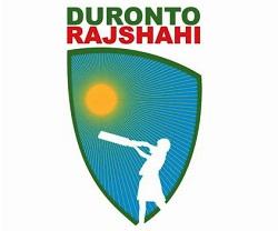 Duronto Rajshahi