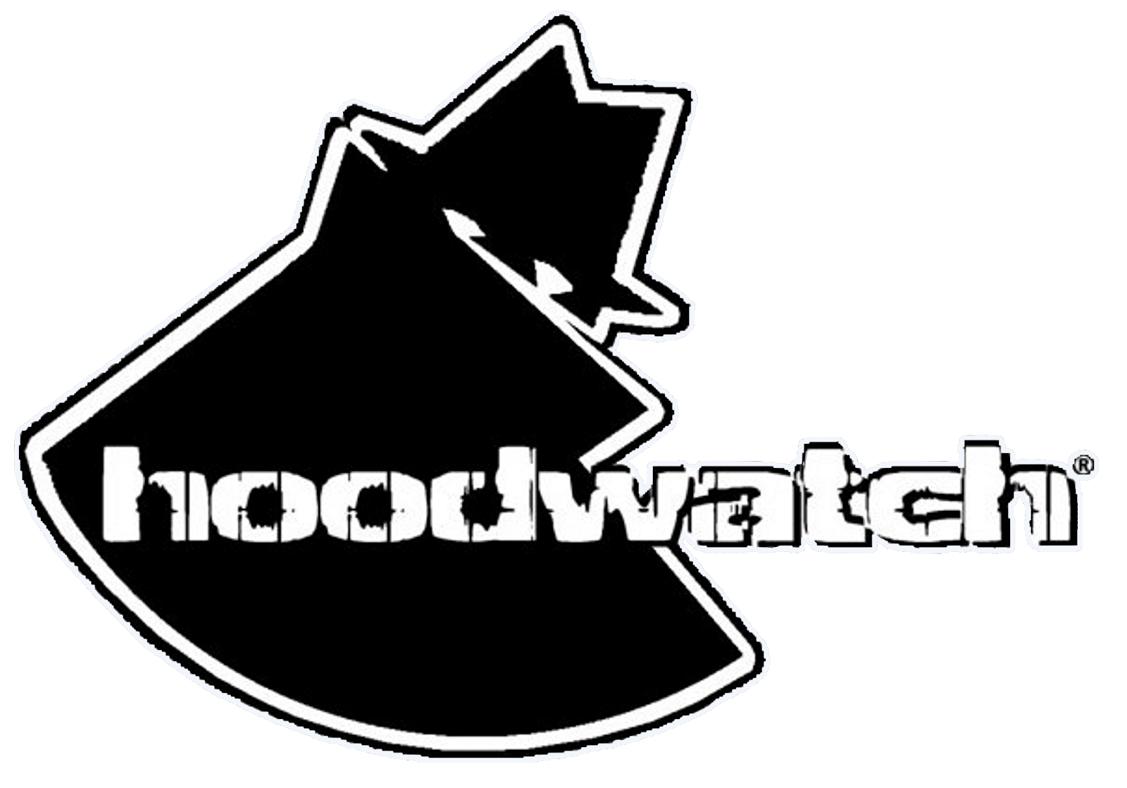 TheHoodIsWatching.com