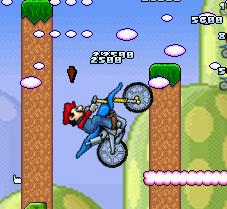 Mario Vs Zelda Tourn Jogo de corrida do Mario
