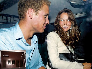 Prince William Wedding News: To hire buses for Prince William and Kate Royal Wedding