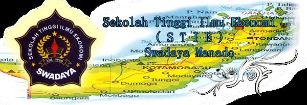 STIE Swadaya Manado