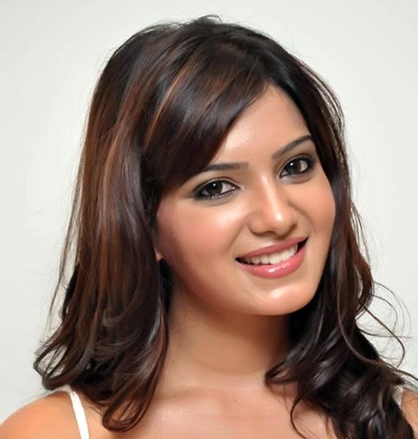 Actress samantha dating