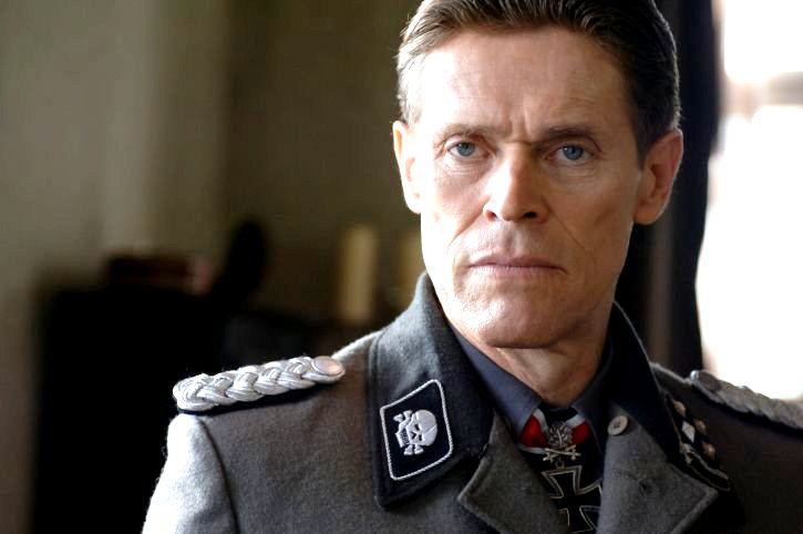 Willem Dafoe HD Wallpapers Aida Shaw willem dafoe wallpaper