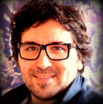 Foto: Fabian Suárez